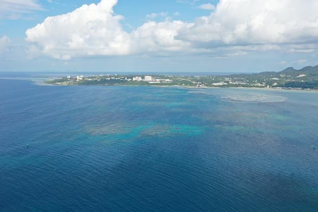 沖縄本島1